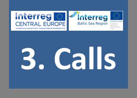 3. call 3