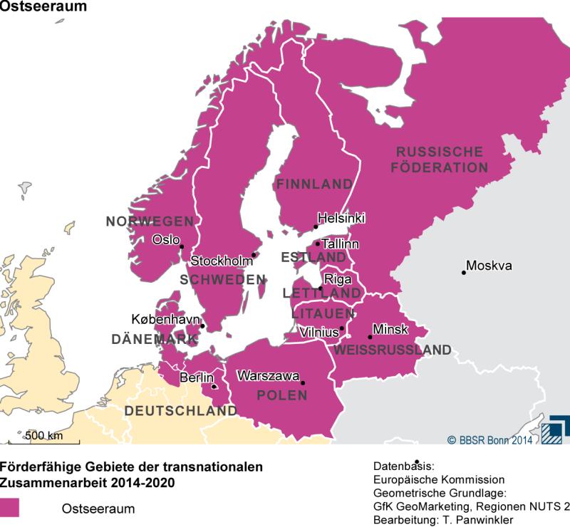 Dl Ostseeraum2014 2020