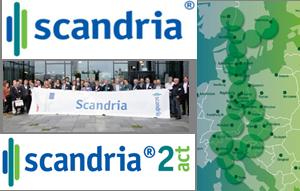Link zu: 10 Jahre Ostsee-Adria Entwicklungskorridor